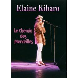 DVD Le Chemin des Merveilles