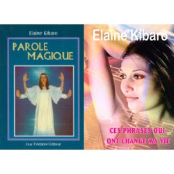 Les Contes de la Licorne (livre et CD/DVD)