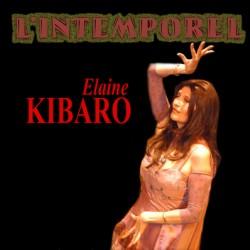 CD L'INTEMPOREL