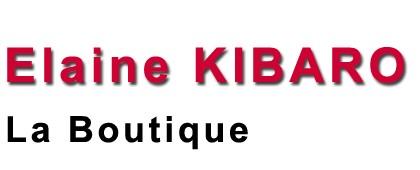 Elaine Kibaro Mikaël Productions
